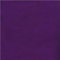 *1 YD PC--Purple Felt