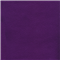 *1 YD PC--Purple Felt