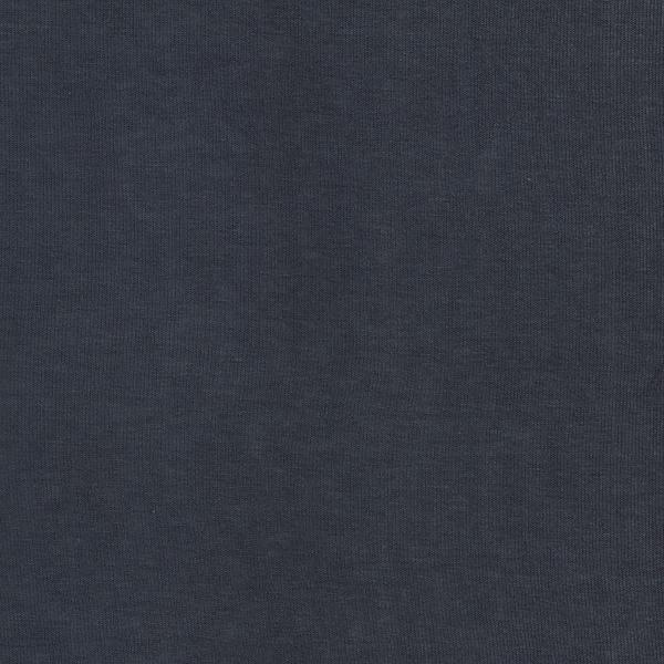Dark Blue Gray T-Shirt Knit - HHH431 | Fashion Fabrics