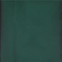 *1 5/8 YD PC--Emerald Iridescent Taffeta