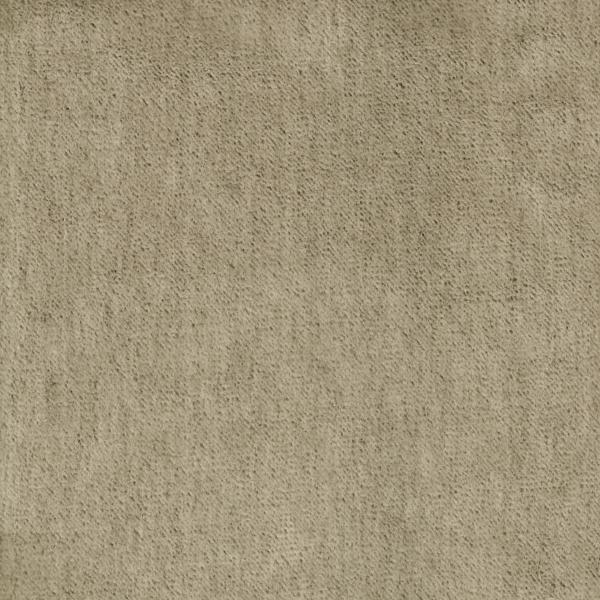 Light Beige Velvet Kk834 Discount Fabrics
