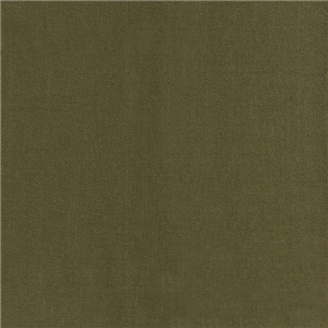 Olive Green Flannel Jacketing Kkk425 Fashion Fabrics