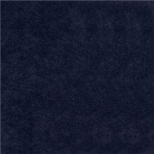 KS0003