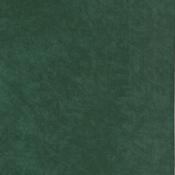 KS0005
