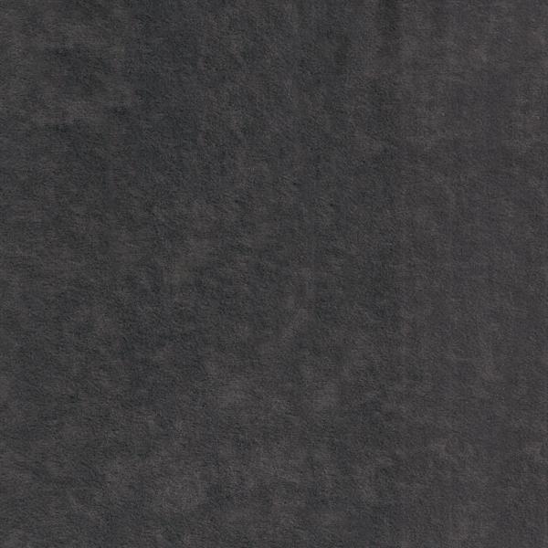 KS0014