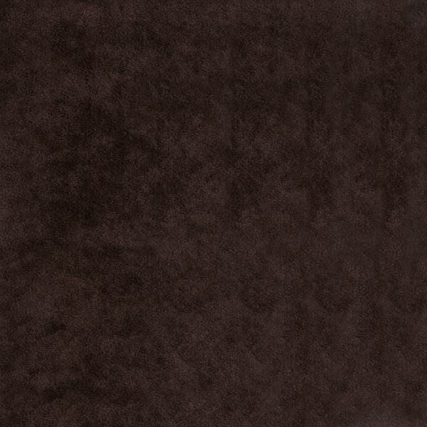 KS0015