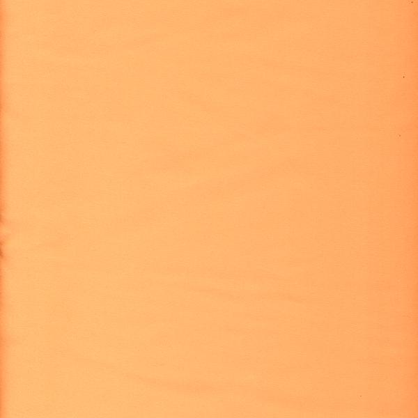 KW010