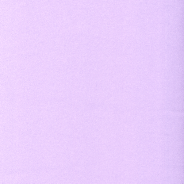 KW055