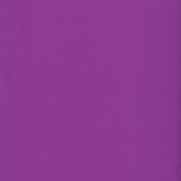 KW056