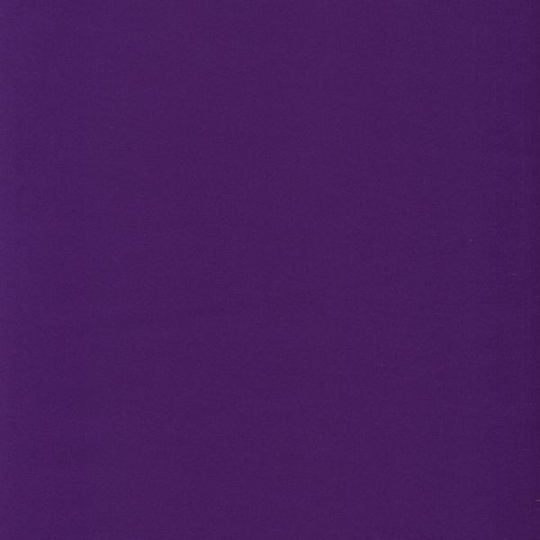 KW063