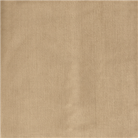 *7/8 YD PC--Butterscotch Stretch Velvet