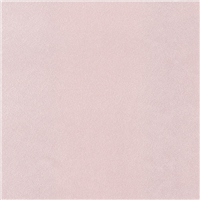 *3 YD PC--Paradise Pink Topaz