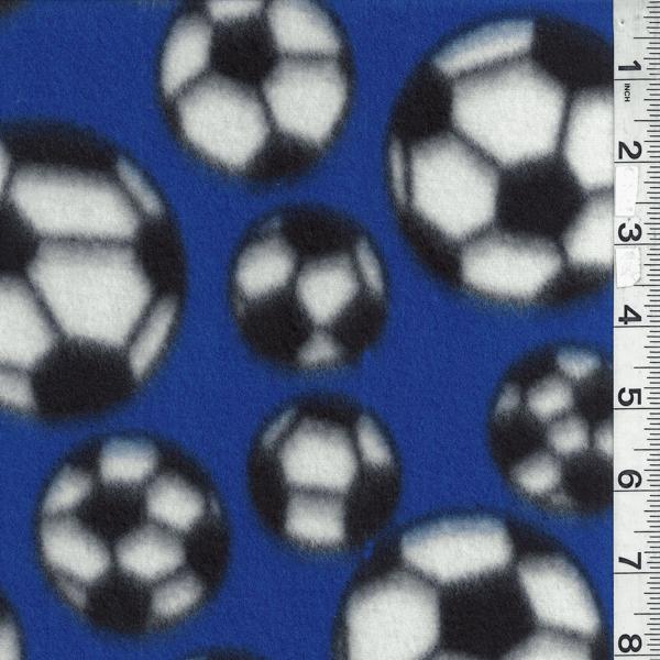 MFP300-01