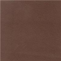 *1 1/2 YD PC--Brown Fleece