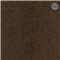 *3/4 YD PC--Chocolate Cotton Chenille