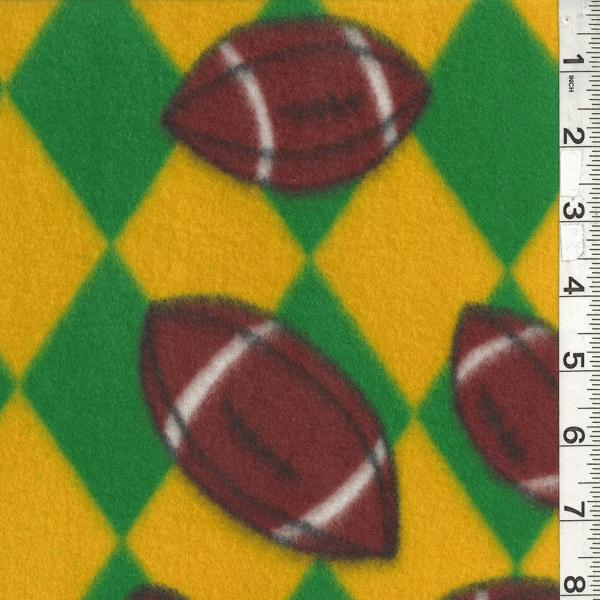 MFP301-02