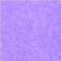 *1/2 YD PC--Lilac Quilt Blender