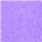 *3/4 YD PC--Lilac Quilt Blender