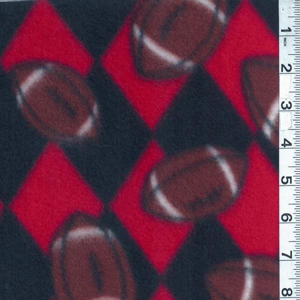 MFP301-07