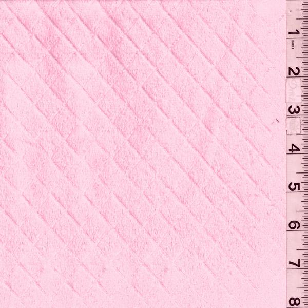 MY0173