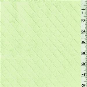 MY0176