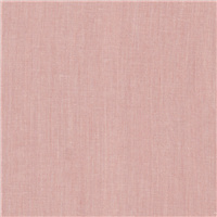 *3/4 YD PC--Creamy Peach Suiting