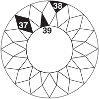 NMC080291