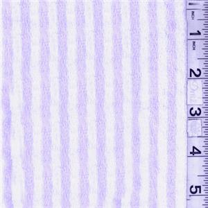 MY0250
