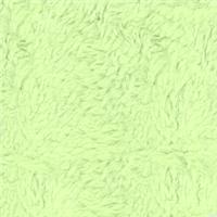 MY0290