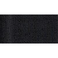 NMC111899