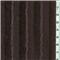 MY0386