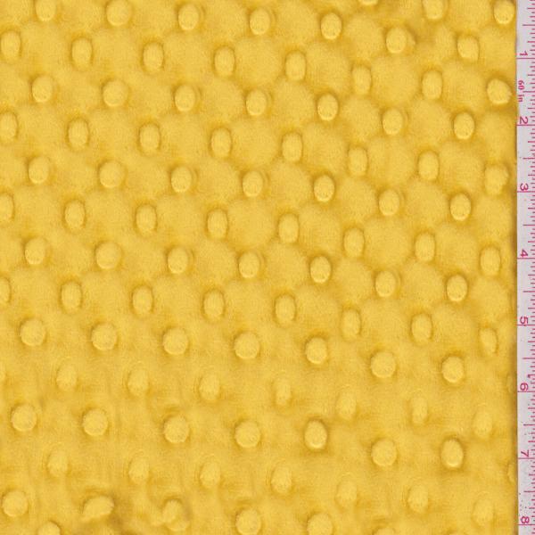 MY0496