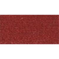NMC024346