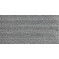 NMC024363