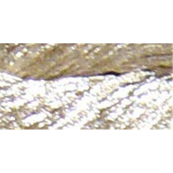 NMC010048