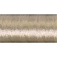 NMC025539