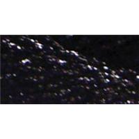 NMC010052