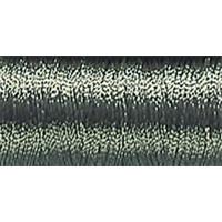 NMC027286