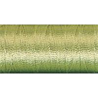 NMC027373