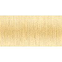 NMC028129