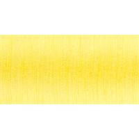 NMC028130