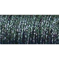 NMC010118
