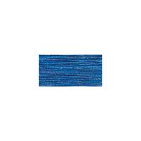 NMC143551