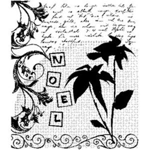 NMC010684