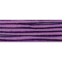 NMC017725