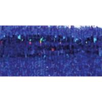 NMC017753