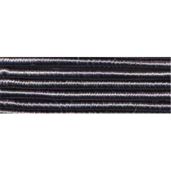 NMC017761