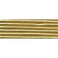 NMC017765