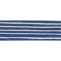 NMC017766