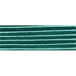 NMC017770